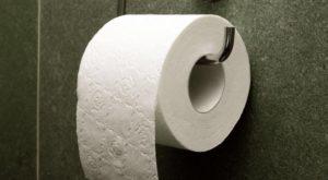 papel higienico-min