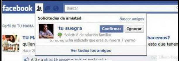 facebook_suegra