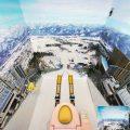 toilet-japon-Salto-de-Esquí