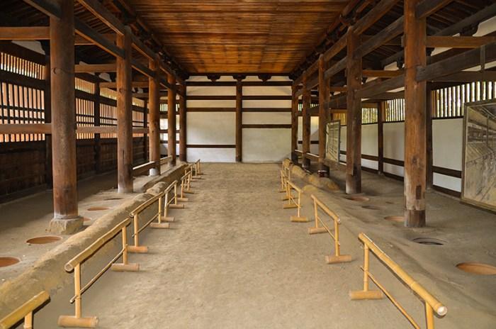 toilet-japon-histórico