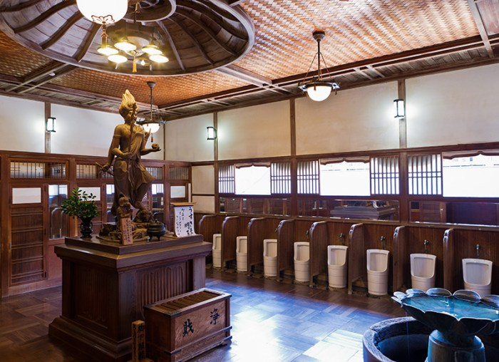 toilet-japon-Zen