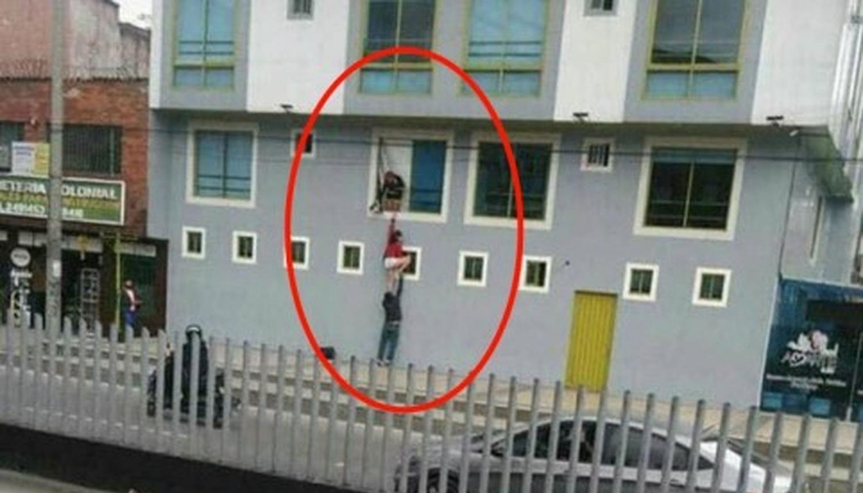 escapan-de-hotel