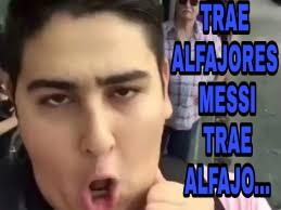 meme-argentina-mundial-01