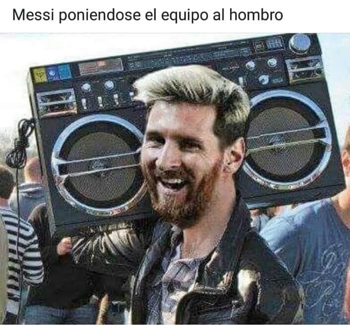 meme-argentina-mundial-02