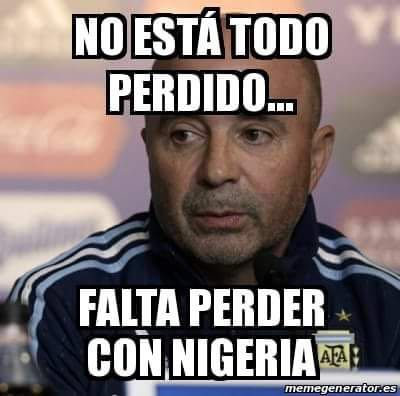 meme-argentina-mundial-03