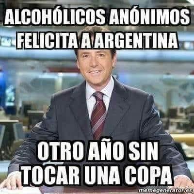 meme-argentina-mundial-04