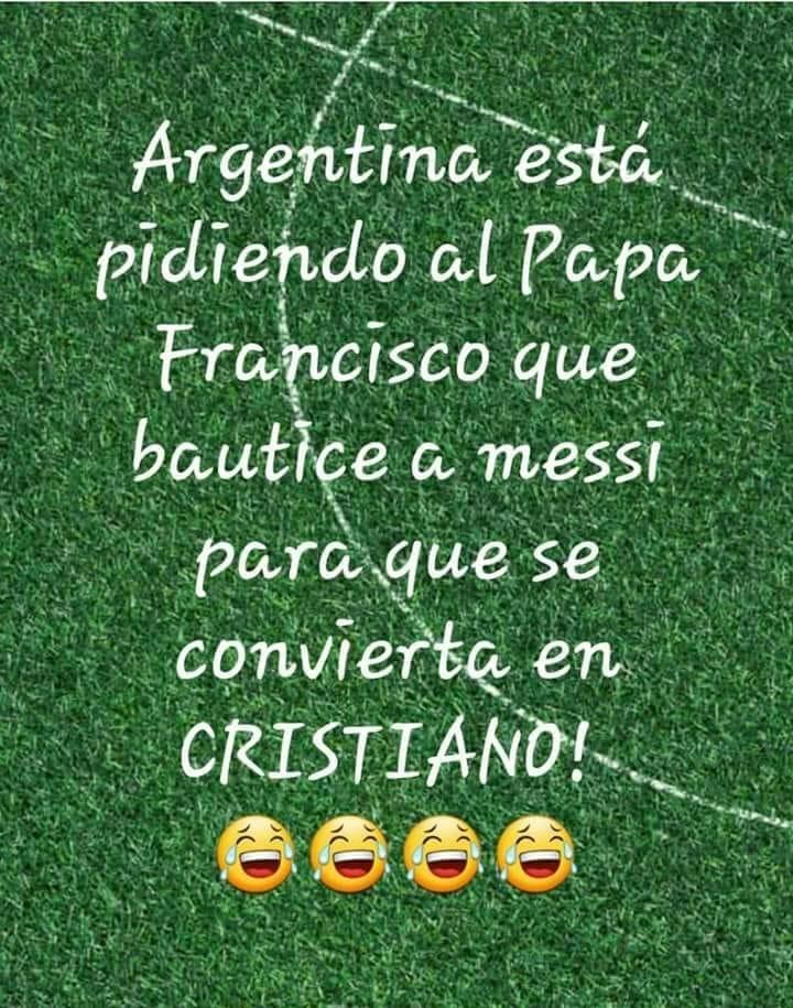 meme-argentina-mundial-07