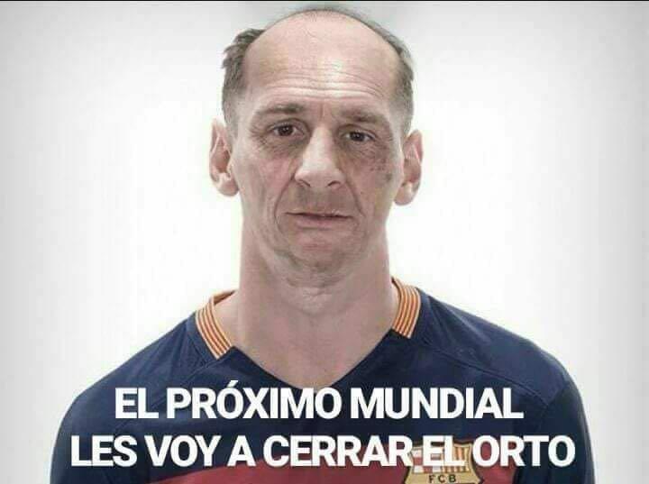 meme-argentina-mundial-09