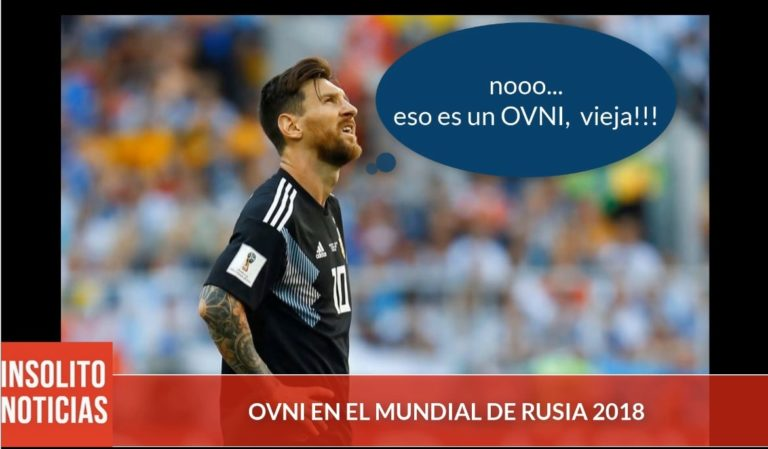messi-ve-un-ovni