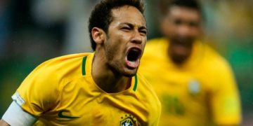 neymar-rusia-2018