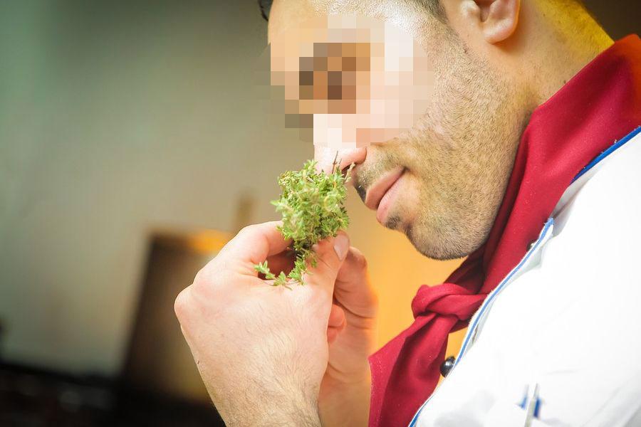 planta-cannabis-en-la-nariz-2