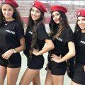 mujeres-policia-de-libano