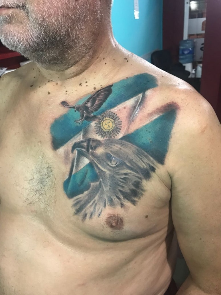 tatuaje-antiK-min