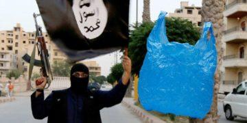 terrorismo-bolsas-plasticas