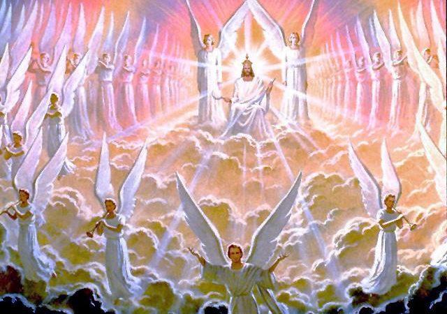 Hombre vuelve de la muerte y afirmar haber encontrado a Jesús