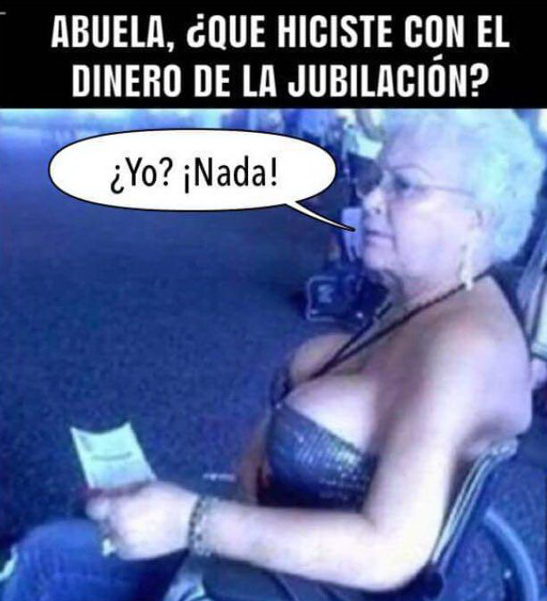 chiste-abuelos-02