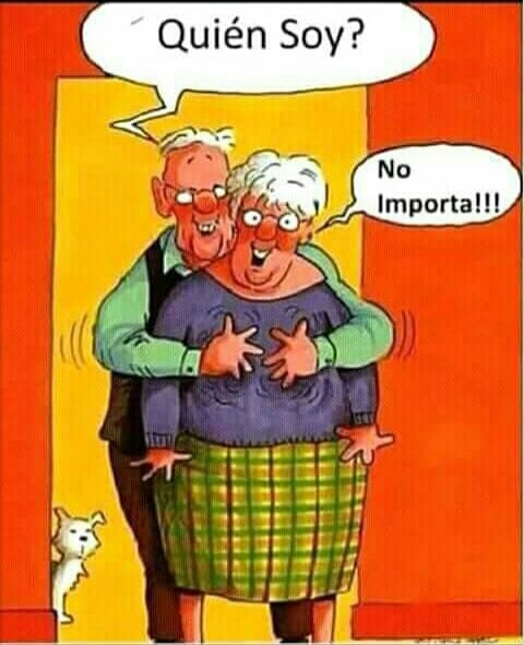 chiste-abuelos-03
