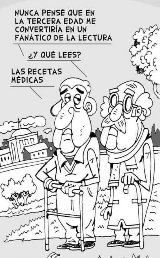 chistes-abuelos-4