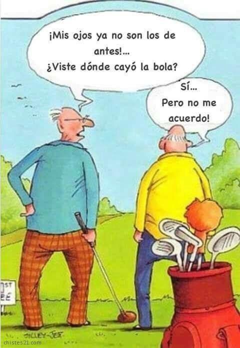 chsites-abuelos-5