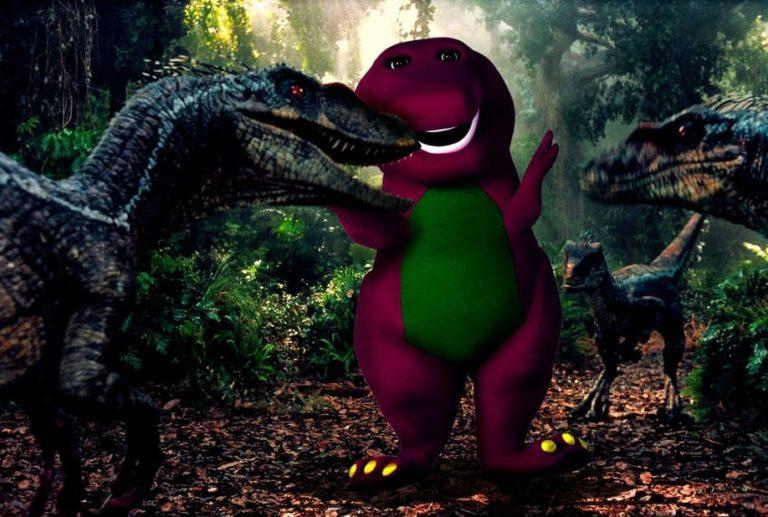 dinosaurios-homosexuales
