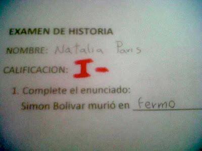 examen-7