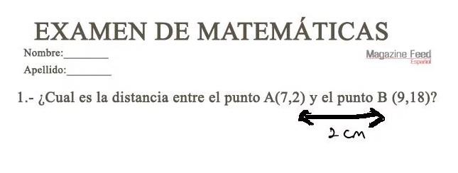 examen12