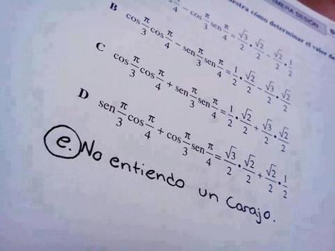 examen13