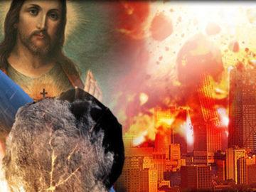 Apocalipsis-en-2060