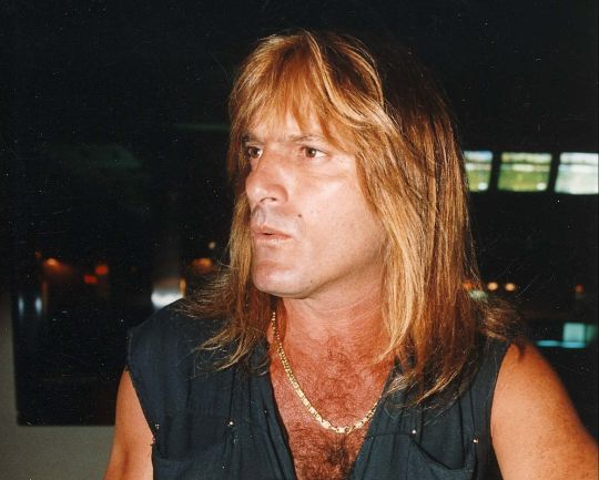 Maurizio Zanfanti