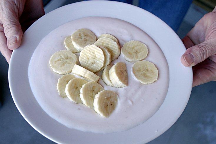 homosexual-por-comer-banana