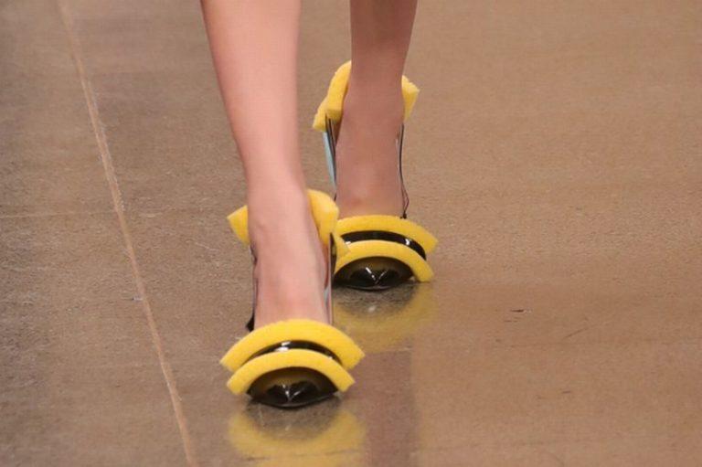 zapatos-con-esponja