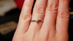 anillo-compromiso-humillacion