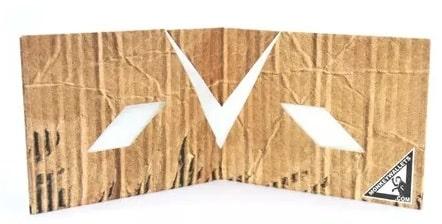 billetera-de-papel-interior