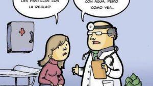 chiste-de-viernes-medicos