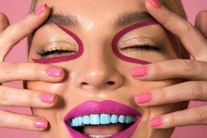 dientes-esmaltados-colores-04