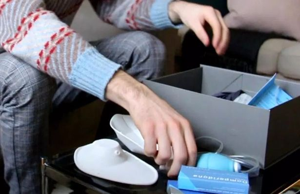 kit-lactancia-masculina-contenido