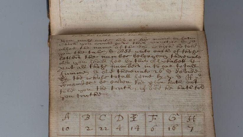 manuscrito-magico