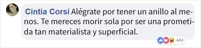 mensaje-02
