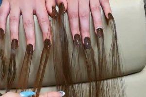 uñas-con-pelos