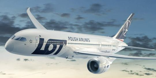 lot_polish_airlines1