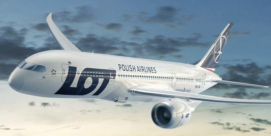 Pasajeros deben pagar las reparaciones del avión para poder llegar a casa
