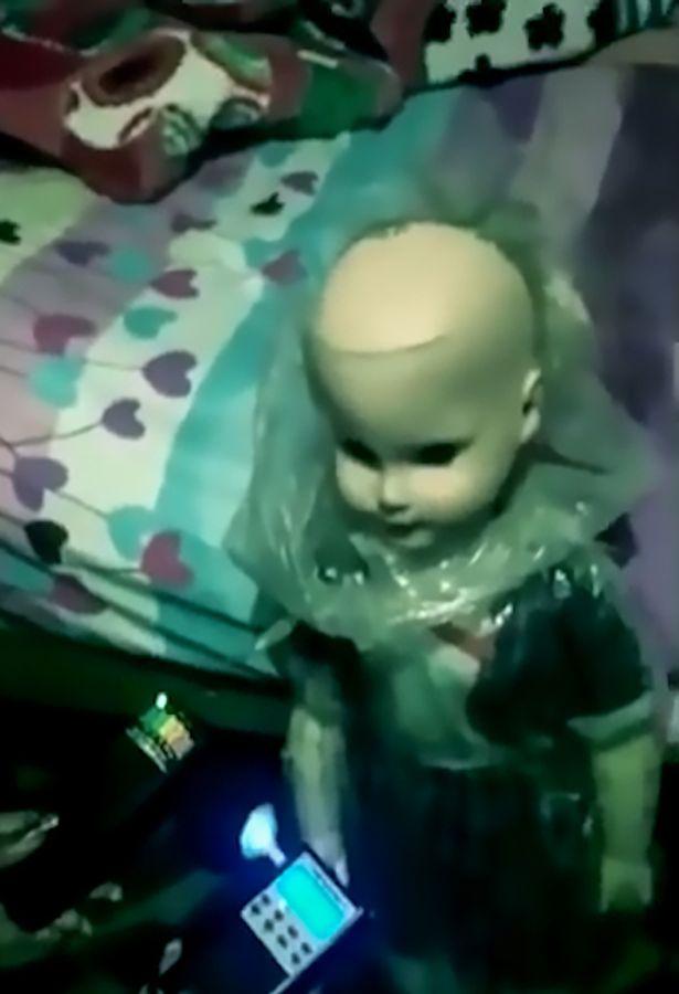 muñeca-posida-demonio