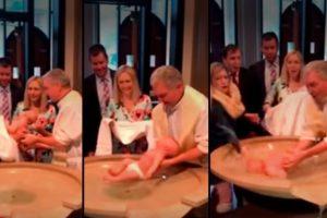 sacerdote-bautismo-bebe