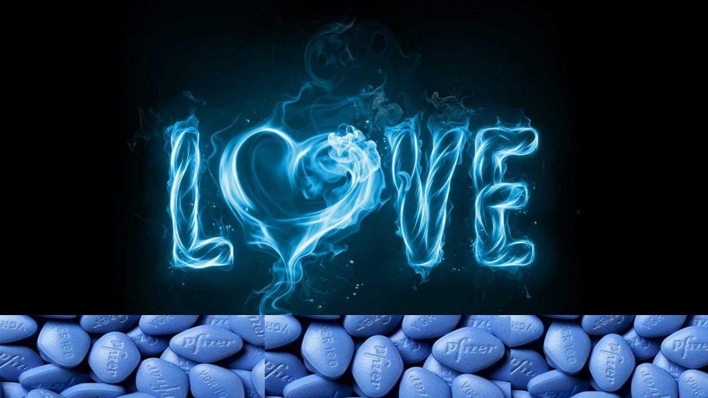 humo-azul-viagra