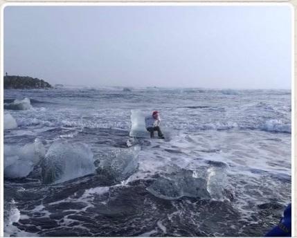 Abuela-Iceberg-02