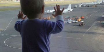 bebe-olvidado-aeropuerto