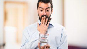 barba-testiculo-relacion