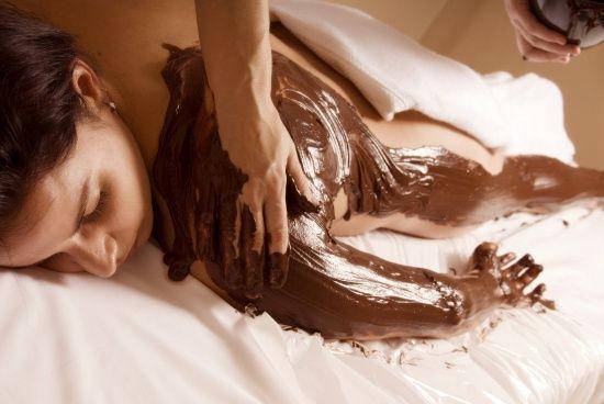 chocolate-para-la-piel