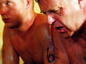 policia-sauna