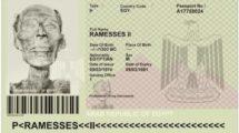 Ranses-II-pasaporte